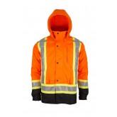 6328JO Viking Handyman® 7in1 Jacket