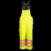 6410PG Viking Professional® Arctic 300D Tri-Zone Bib Pants