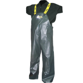 7110P Viking® Bristol Bay Bib Pants