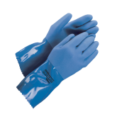 73356 Viking® Ultimate® PVC Work Gloves