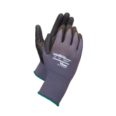 73362 Viking® Foam Nitri-Dex Gloves
