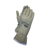 73364 Viking® Nitri-Dex Roper Gloves