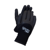 73374 Viking® Thermo Journeyman PVC Gloves
