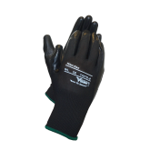 73376 Viking® Nitri-Dex Work Gloves