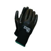 73377 Viking® Thermo Nitri-Dex Work Gloves