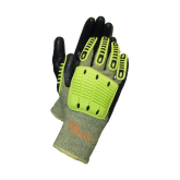 73384 Viking® Firewall FR® Cut Resistant Gloves