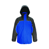 829BB Viking® Torrent 3-In-1 Jacket