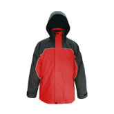 829BR Viking® Torrent 3-In-1 Jacket
