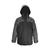 829CB Viking® Torrent 3-In-1 Jacket