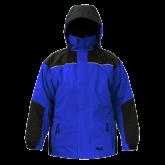 838CB Viking® Tempest® Classic Jacket