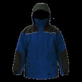 838CN Viking® Tempest® Classic Jacket
