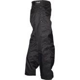 838PZ Viking® Tempest® Classic Pants