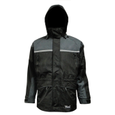 858JCB Viking® Tempest® Tri-Zone Jacket