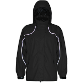 880BK Viking® Creekside Tri-Zone Jacket