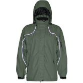 880MG Viking® Creekside Tri-Zone Jacket