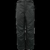 880P Viking® Creekside Tri-Zone Pants