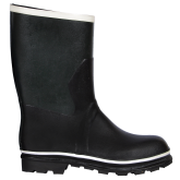 9105GB Evolution by Viking® ComfortLite Boots