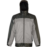 910CG Viking® Windigo® Jacket