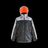 910CO Viking® Windigo® Jacket