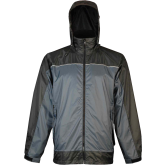 910CSB Viking® Windigo® Jacket