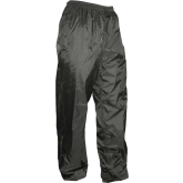 910PC  Viking® Windigo® Pants