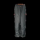 910PO  Viking® Windigo® Pants