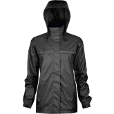 920BK Viking® Ladies Windigo® Jacket
