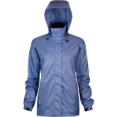 920HB Viking® Ladies Windigo® Jacket