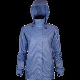 920HB Viking® Ladies Windigo® Jacket