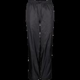 920P Viking® Ladies Windigo® Pants