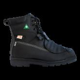 "E6817 Tatra 8"" External Metatarsal Protective Boots"
