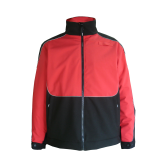 EV500BR Evolution by Viking® ActiveFlex Jacket