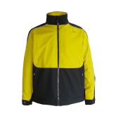 EV500BY Evolution by Viking® ActiveFlex Jacket