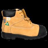7a710a24719 Tatra - Industrial Footwear - Products