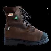 63fce176717 Industrial Footwear - Products