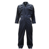 ORC10N Open Road® Coveralls