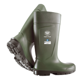 P230GB Bekina® Steplite Food Safety PU Boots