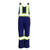 VC40N Viking® Overalls