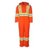 VC50O Viking® Insulated Coveralls