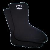 VF25 Viking® AMC Neoprene Socks