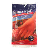 02088 Viking® Heavy-Duty Latex Gloves