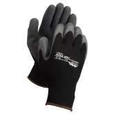 73373 Viking® Thermo MaxxGrip® Supported Work Gloves