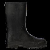 VW3-3 Viking Handyman® Winter Rubber Boots