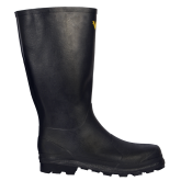 VW3 Viking Handyman® Rubber Boots