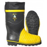 VW49-3 Viking® Winter Miner 49er Boots