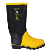 VW49T Viking® Miner 49er Tall Boots