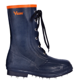 VW56 Viking® Spiked Forester® Boots
