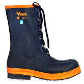 VW57 Viking® Spiked Forester® Boots