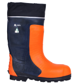 VW58-3 Viking® Winter Bushwhacker Boots