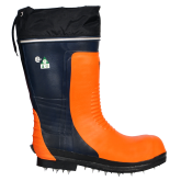 VW59-1 Viking® Bushwhacker Boots